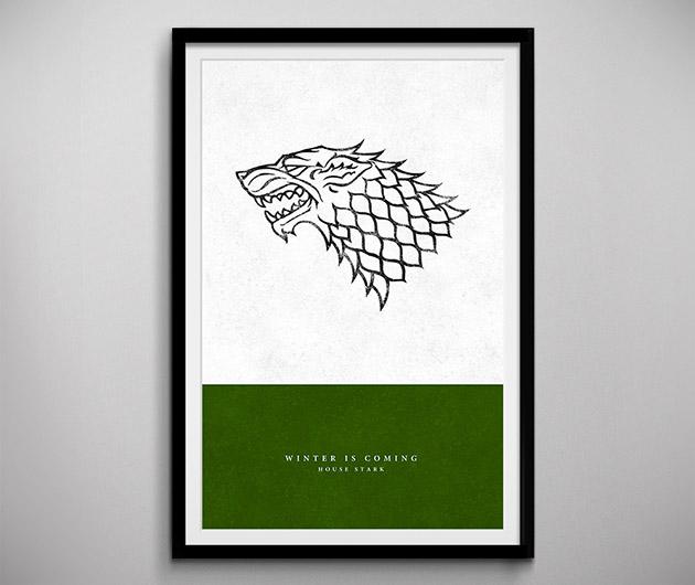 game-of-thrones-sigil-art-prints-03
