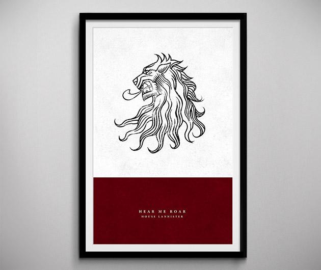 game-of-thrones-sigil-art-prints-04