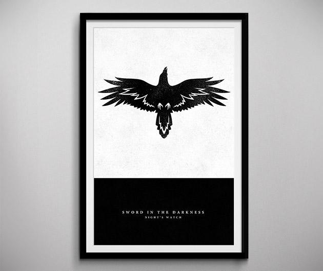game-of-thrones-sigil-art-prints-05