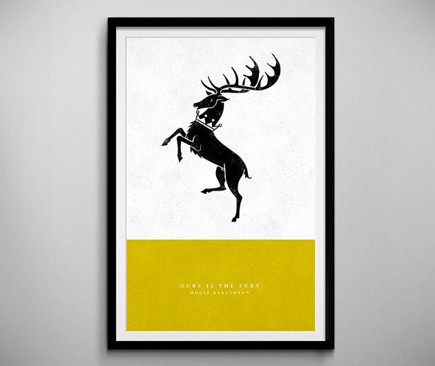 game-of-thrones-sigil-art-prints-06