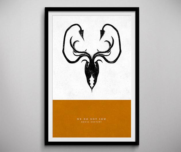 game-of-thrones-sigil-art-prints-08