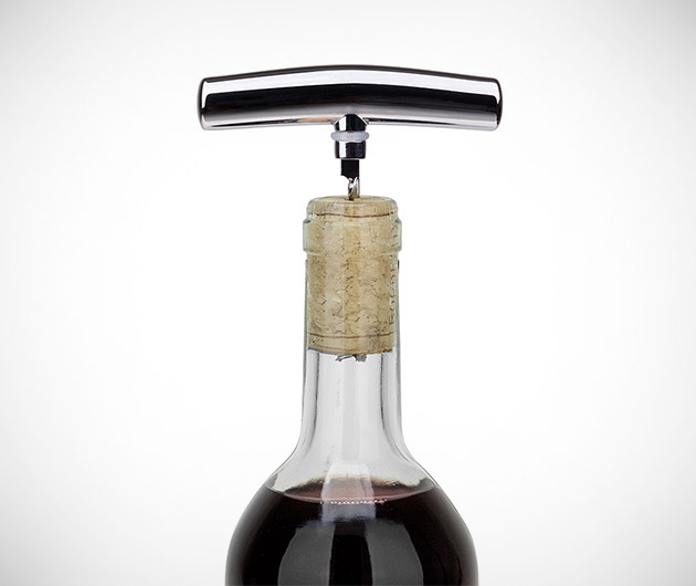 hammerhead-shark-corkscrew-and-bottle-opener-03