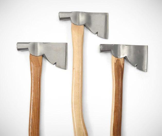 lumberjack-05