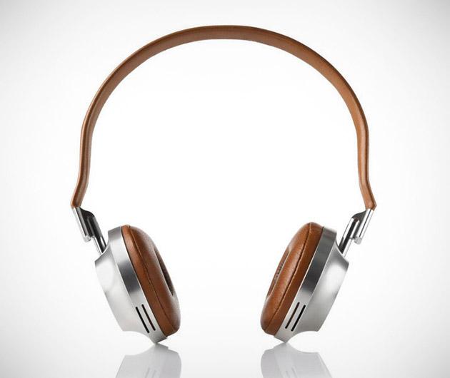 vk-1-headphones-01