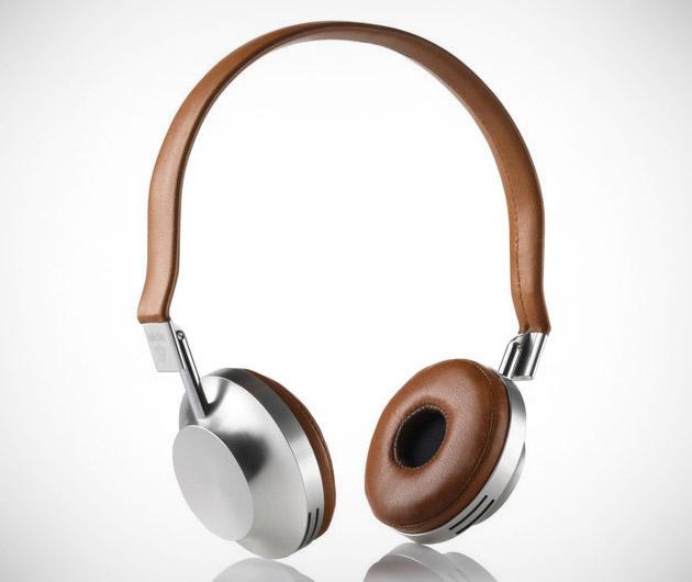 vk-1-headphones-02