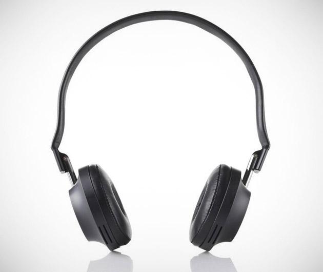 vk-1-headphones-03