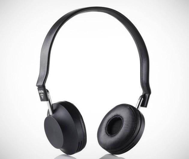 vk-1-headphones-04