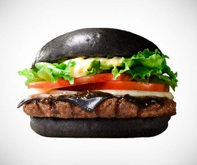 burger-king-kuro-01