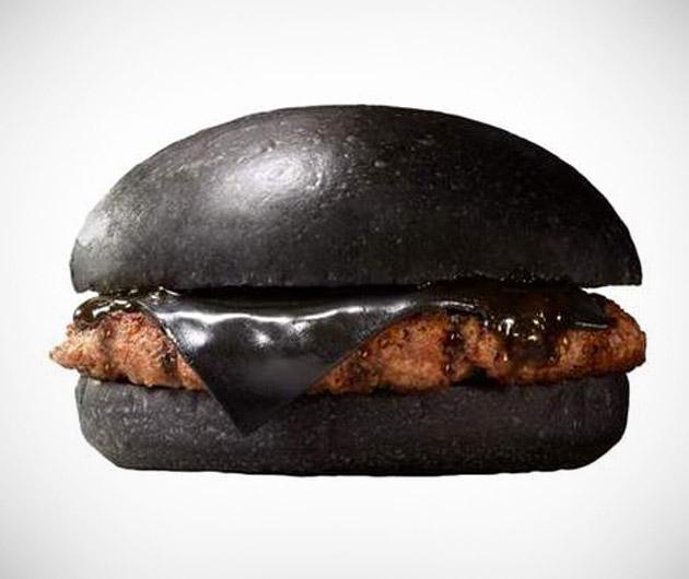 burger-king-kuro-02