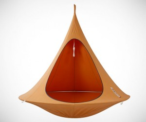 Cacoon Hanging Hide Away