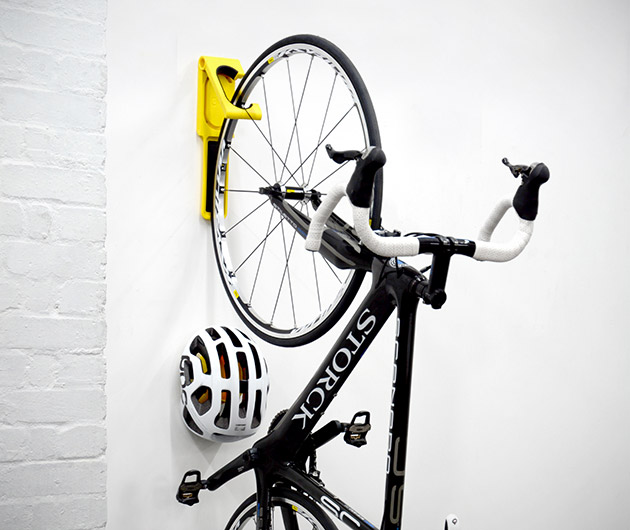 cycloc-endo-bike-mount-02