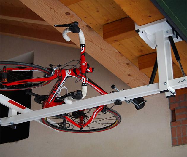 flat-bike-lift-04