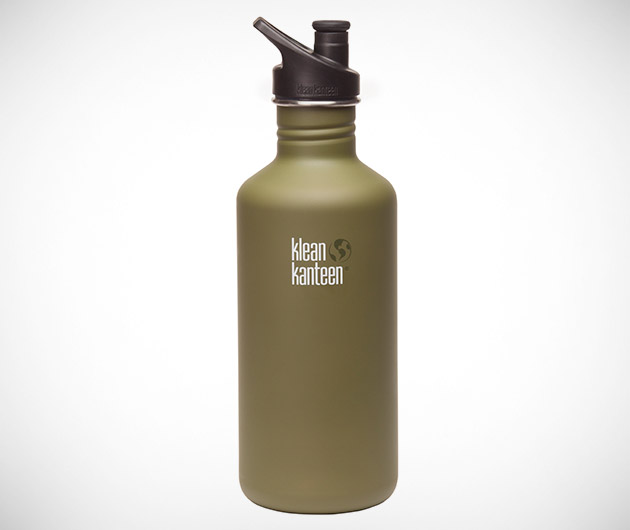 klean-canteen-f2014-growlers-03