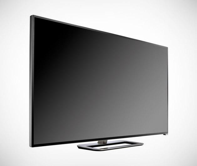 vizio-m-series-smart-tv-01