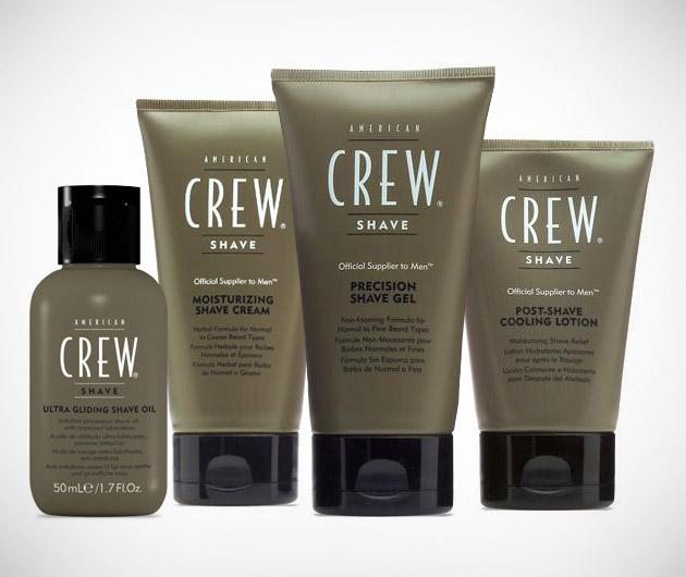 american-crew-shave