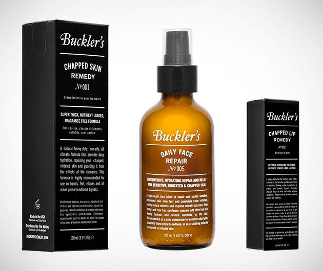 bucklers-daily-defense-kit-01