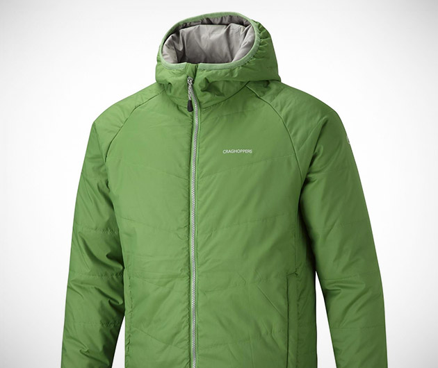 craghoppers-compresslite-packaway-jacket-01