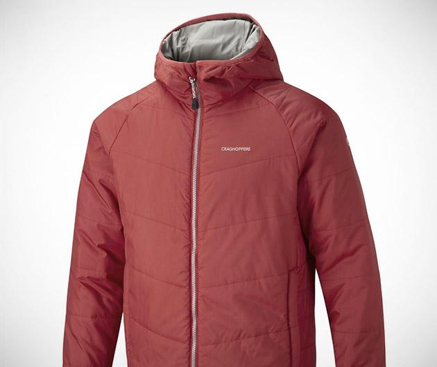 craghoppers-compresslite-packaway-jacket-02