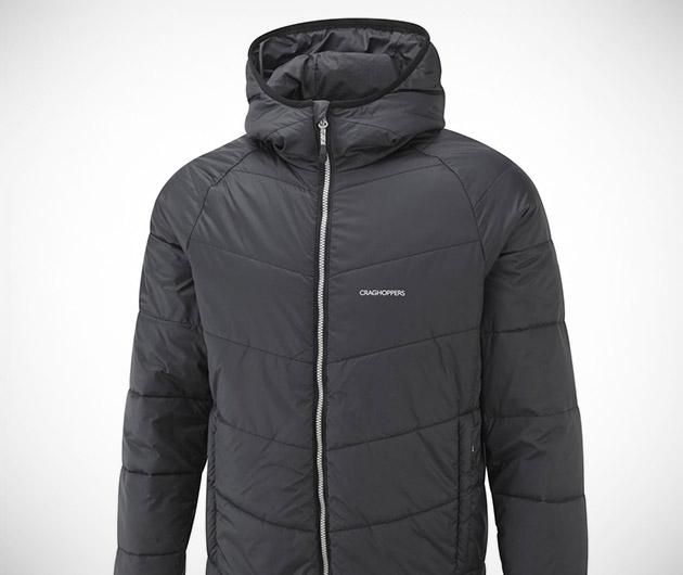 craghoppers-compresslite-packaway-jacket-03
