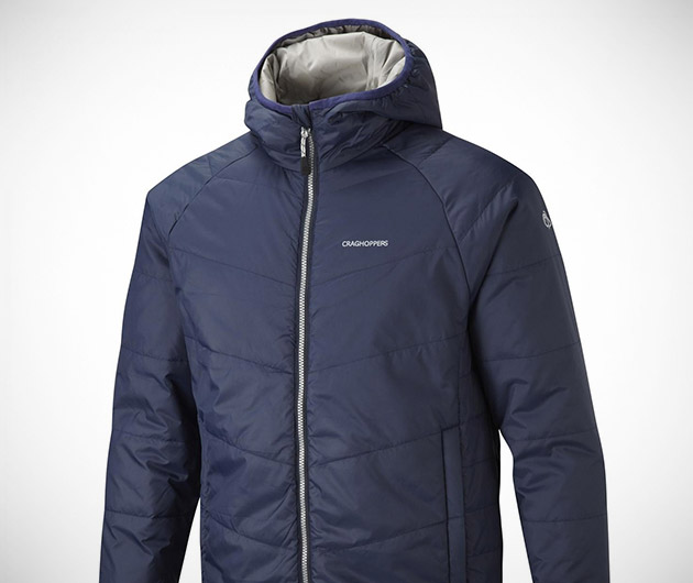 craghoppers-compresslite-packaway-jacket-04