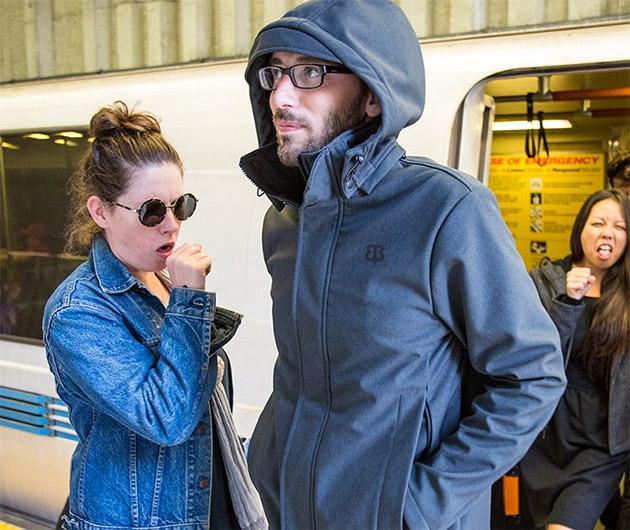 germinator-transit-jacket-01