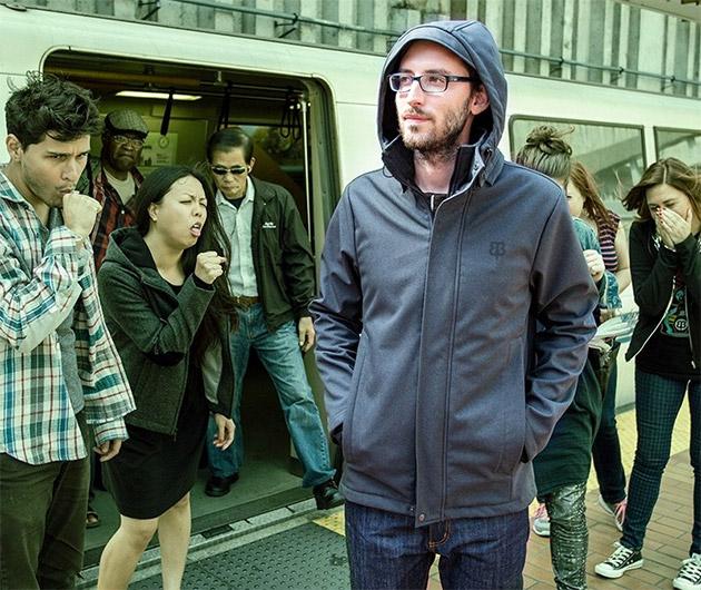 germinator-transit-jacket-03