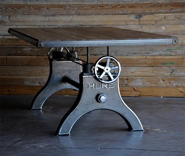 hure-crank-table-01