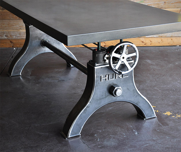 hure-crank-table-02