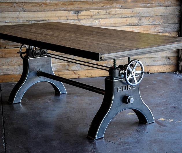 hure-crank-table-03