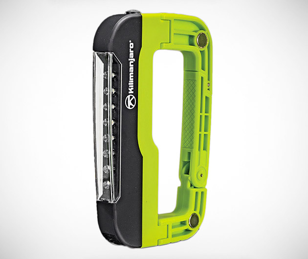 kilimanjaro-led-carabiner-light