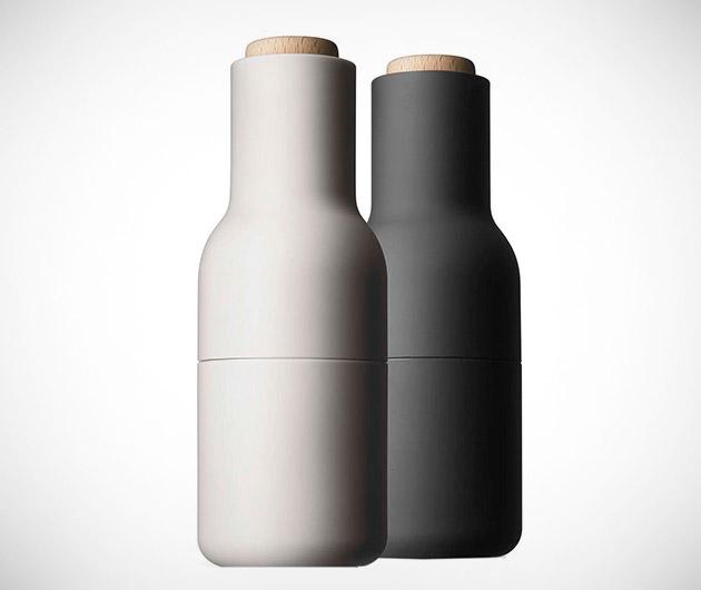 bottle-grinder-01