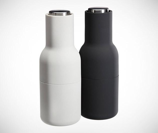 bottle-grinder-02