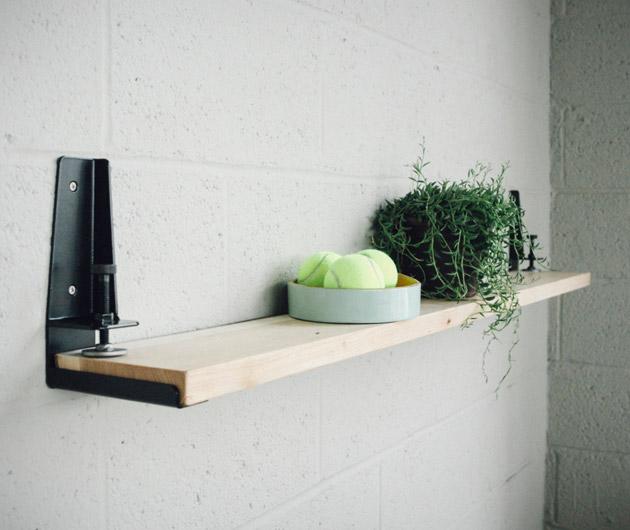 floyd-shelf-03