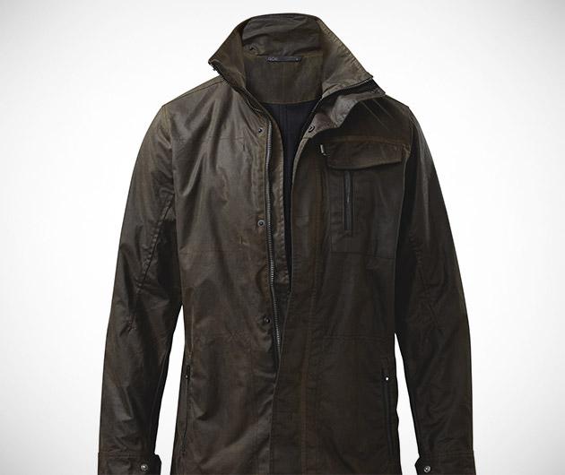 qor-alpha-waxed-cotton-jacket