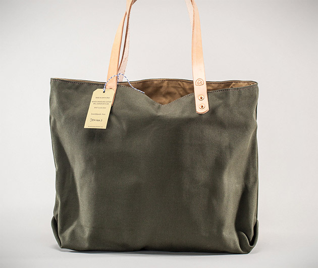 seavees-waxed-canvas-supply-bag-01