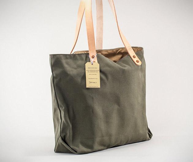 seavees-waxed-canvas-supply-bag-02