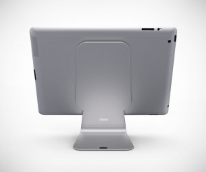 Slope Tablet Stand