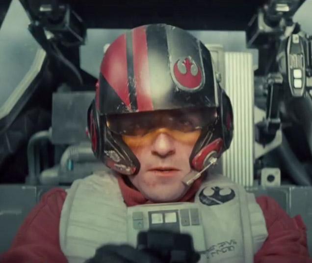 star-wars-force-awakens-teaser