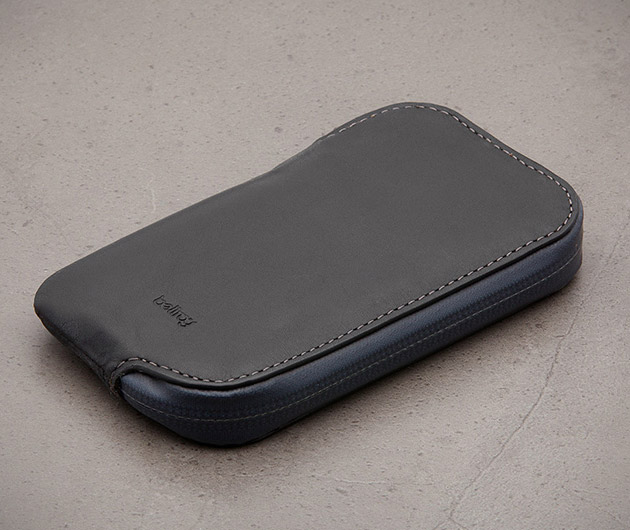 bellroy-elements-iphone-6-pocket-02
