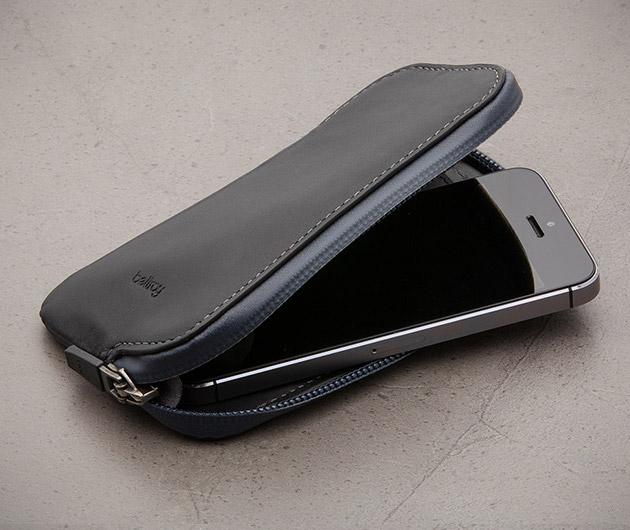 bellroy-elements-iphone-6-pocket-03