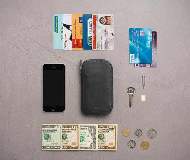 bellroy-elements-iphone-6-pocket-05