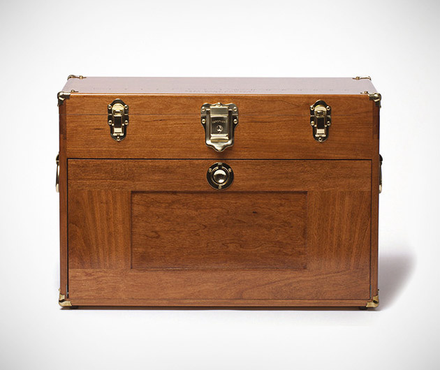 best-made-41d-gerstner-chest-02