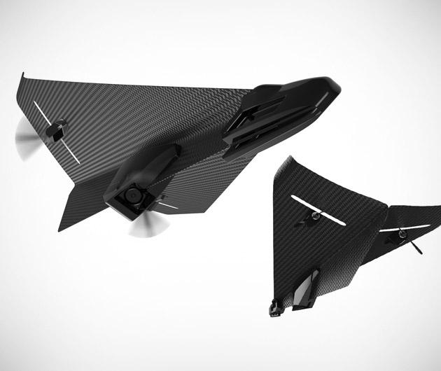 carbon-flyer-video-drone