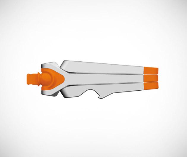 kenu-stance-compact-tripod-02