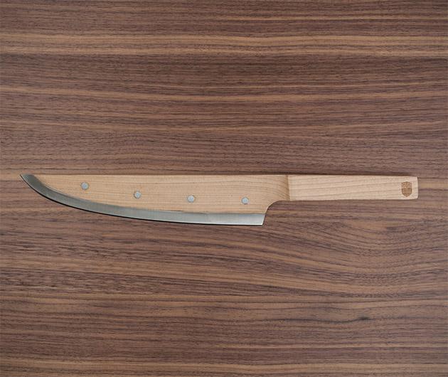 maple-set-knives-04