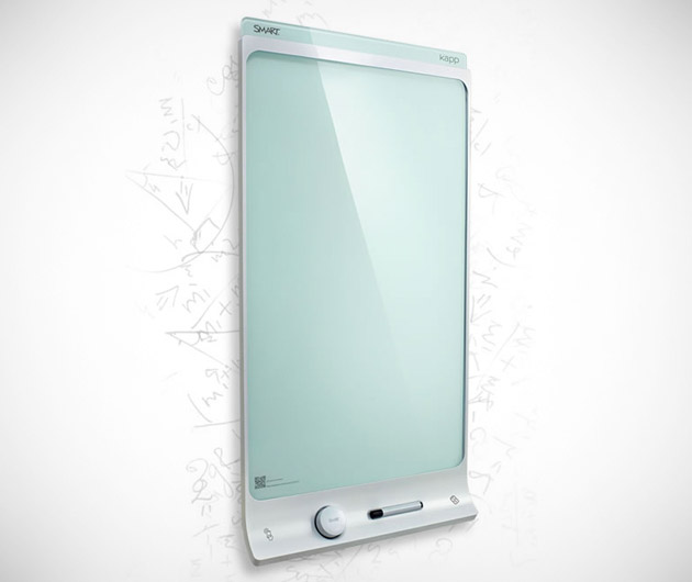 smart-kapp-dry-erase-board