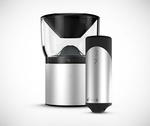 v360-camera