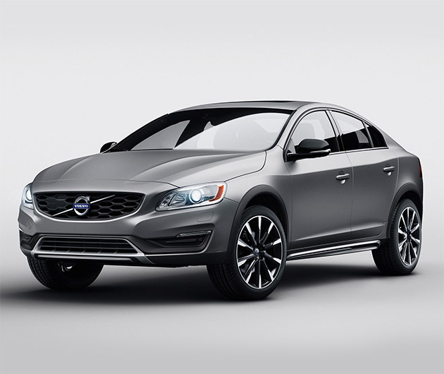 2016-volvo-s60-cross-country-01