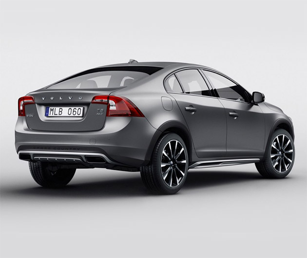 2016-volvo-s60-cross-country-02