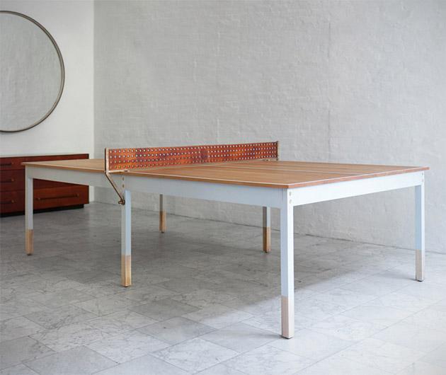 bddw-ping-pong-table-01